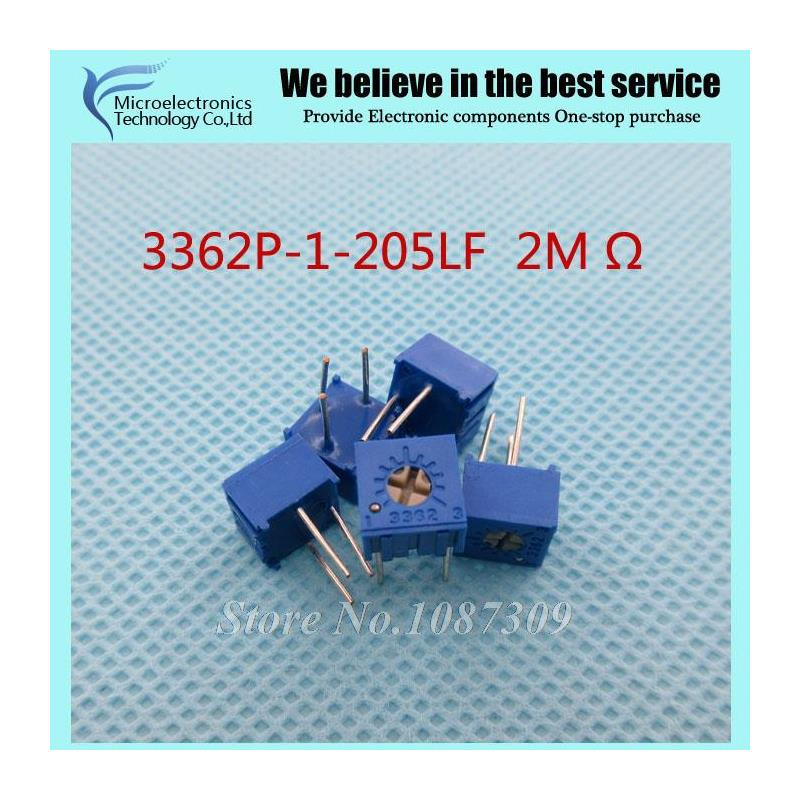 CazenOveyi new original photoelectric switch e3t ft11 2m