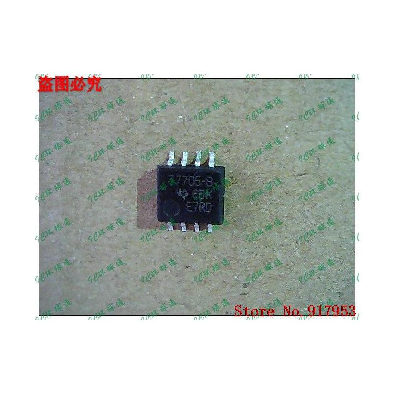 CazenOveyi free shipping 10pcs si8435 b