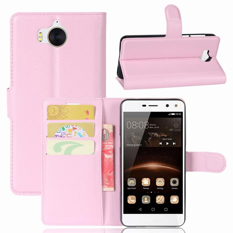 GANGXUN Розовый смартфон huawei y5 2017 mya u29 2 16gb gold золотой 51050nfe