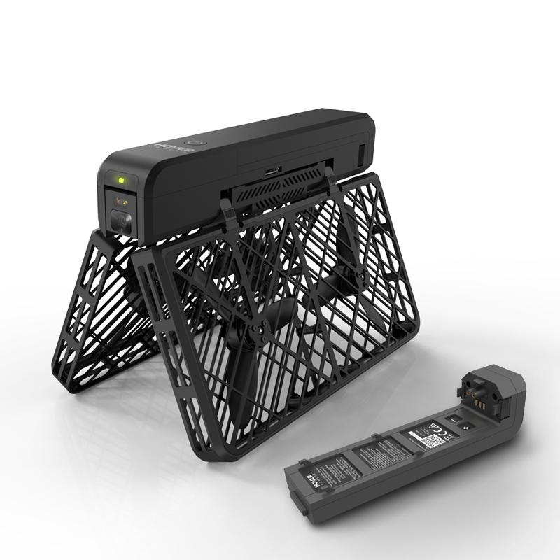 Фото - JD Коллекция Маленький черный Deluxe Edition Dual Electric Set Официальный стандарт micro camera compact telephoto camera bag black olive