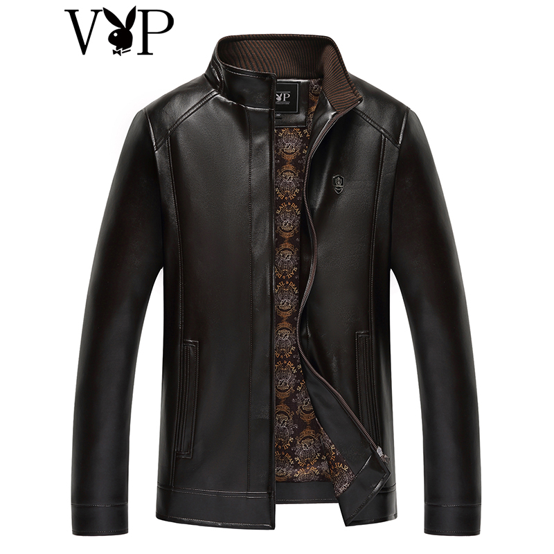 Playboy VIP Collection Coffee Color 3XL ремень vip collection vip collection mp002xw170ef