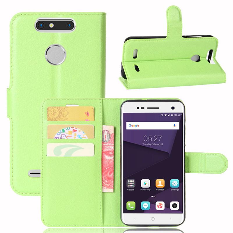 GANGXUN Зеленый цвет смартфон zte blade v8 64gb 4gb black
