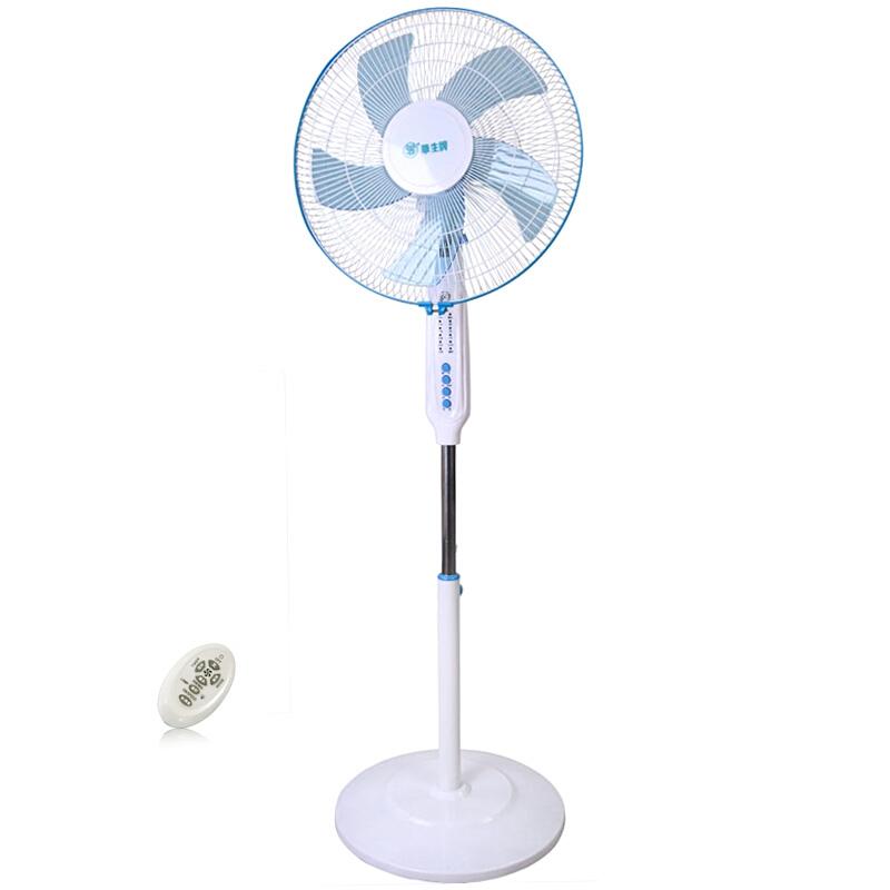 JD Коллекция Синий - пульт дистанционного управления вентилятором стенд 1 hyundai современный вентилятор настольный вентилятор fs40 a007