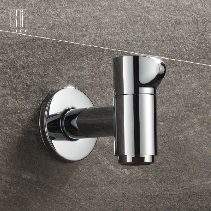 HIDEEP Дренаж рот Смеситель для умывальника hideep toliet bidet hand held portable bidet sprayer shattaf toilet shower spray set tap