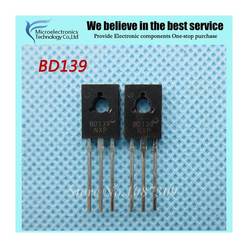 CazenOveyi 10pcs free shipping 100% new original new bux48a npn high transistor gold seal triode 15a 450v 175w to 3