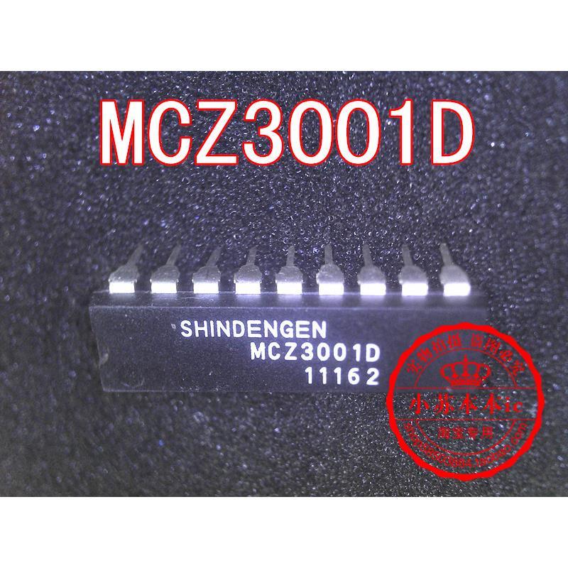 CazenOveyi free shipping 100