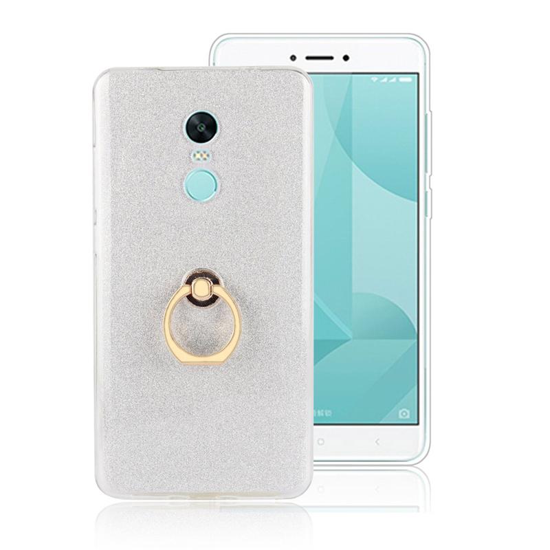 GANGXUN белый смартфон xiaomi redmi 4x 16gb gold