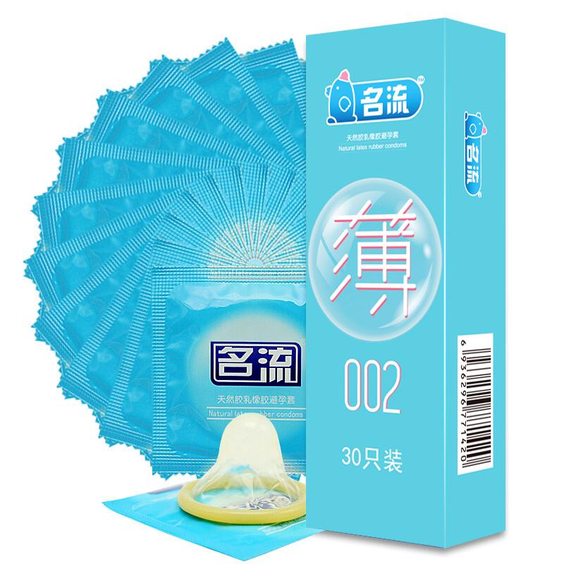 JD Коллекция 30 шт personage презервативы 10шт 3 секс товары