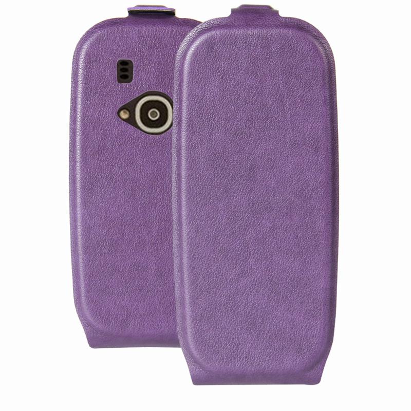 GANGXUN Фиолетовый цвет зу partner nokia 3310