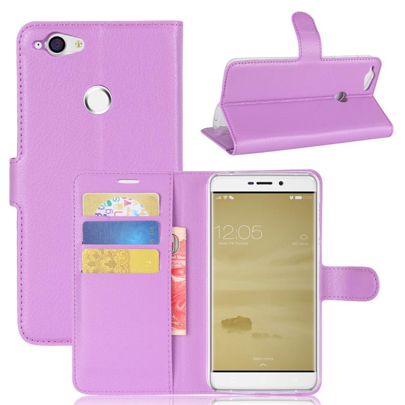 GANGXUN Пурпурный blackview a8 смартфон