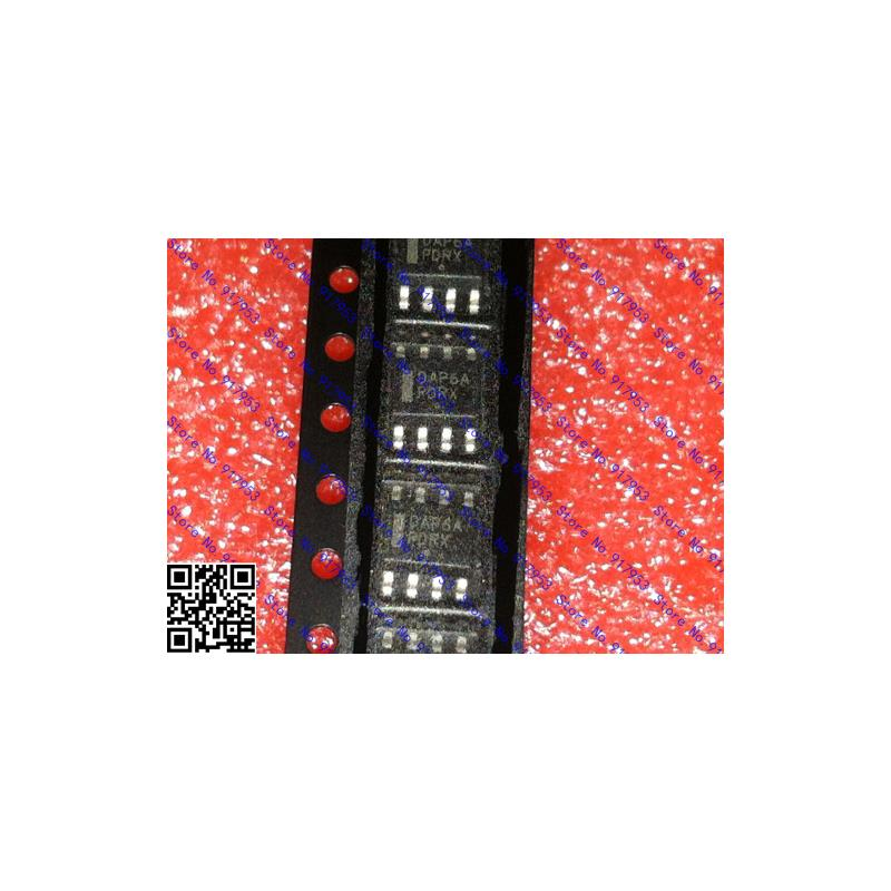CazenOveyi free shipping 10pcs au screen main chip auo 003 lcd screen chip new original
