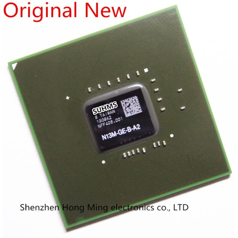 CazenOveyi 100% new n13m ge b a2 n13m ge b a2 bga chipset