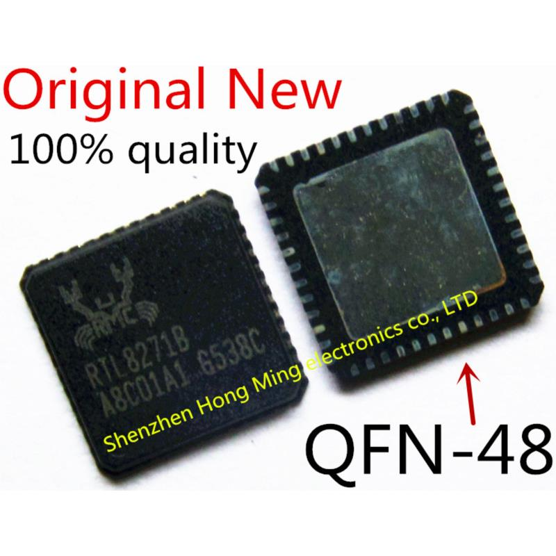 CazenOveyi 10piece 100% new tps51916rukr tps51916 51916 qfn chipset