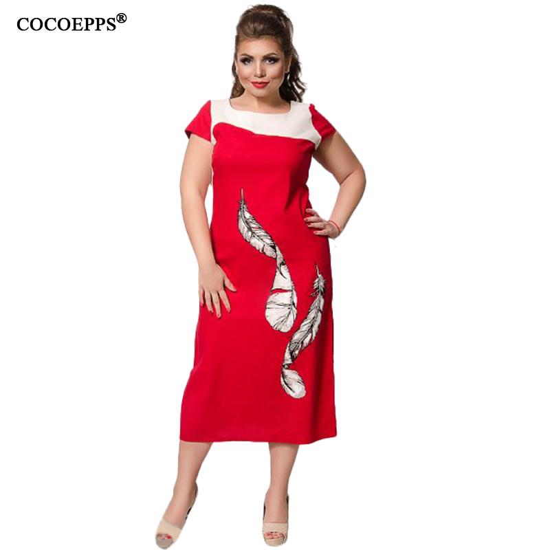 где купить COCOEPPS Красный Номер L по лучшей цене
