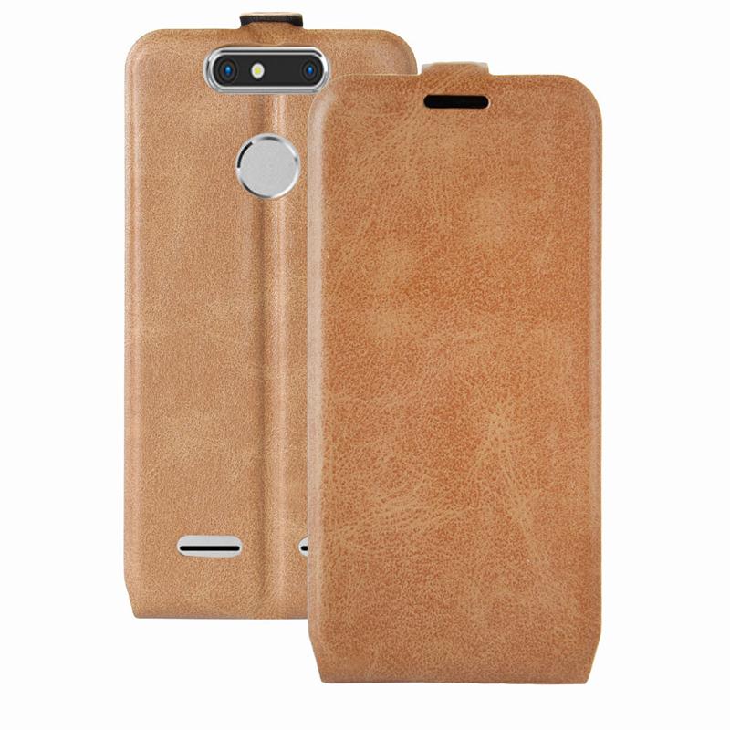 GANGXUN Цвет коричневый смартфон zte blade v8 mini черный