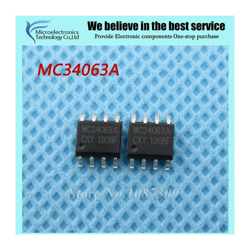 CazenOveyi 50pcs free shipping lm337t lm337 to 220 voltage regulators 1 5a neg adj vol reg new original