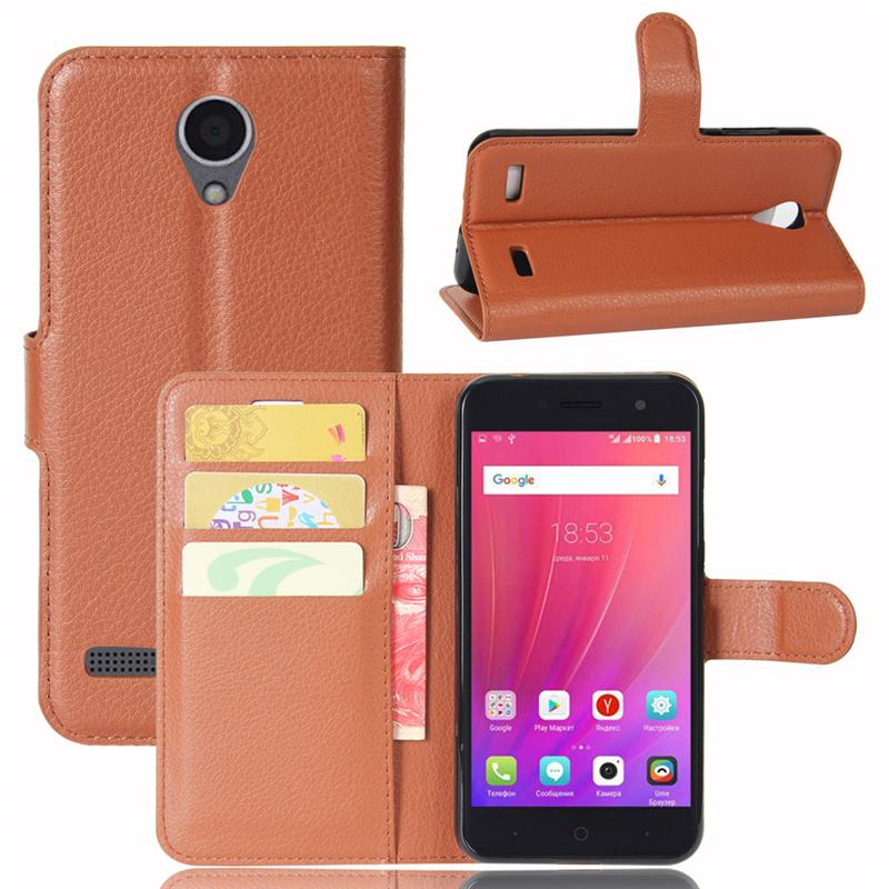 GANGXUN Цвет коричневый смартфон zte blade a6 черный blade a6