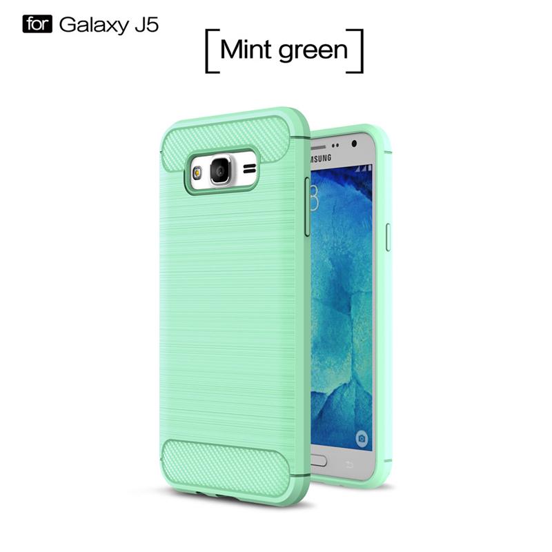 все цены на GANGXUN Зеленый цвет