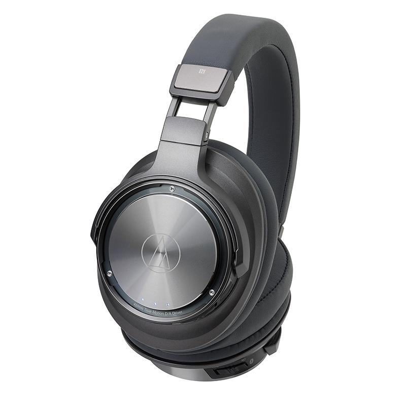 JD Коллекция DSR9BT все-цифровой диск версия Bluetooth дефолт цена