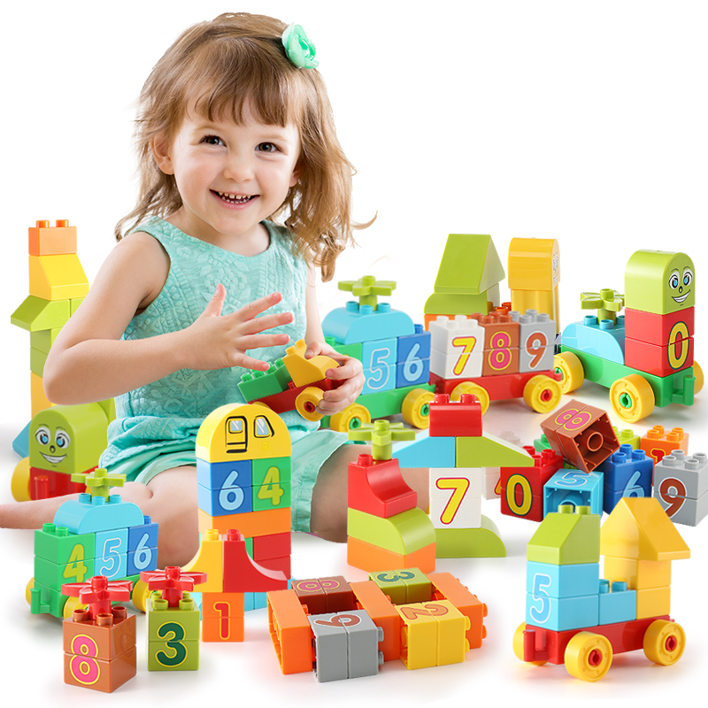 JD Коллекция bmw серии детские игрушки автомобиля детские игрушки