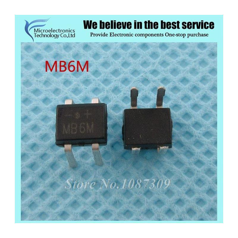 CazenOveyi 10pcs free shipping lcd fan7601 7601 dip 8 power pwm chip 100% new original