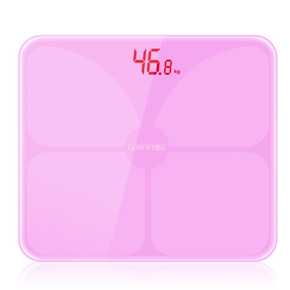 Gason розовый