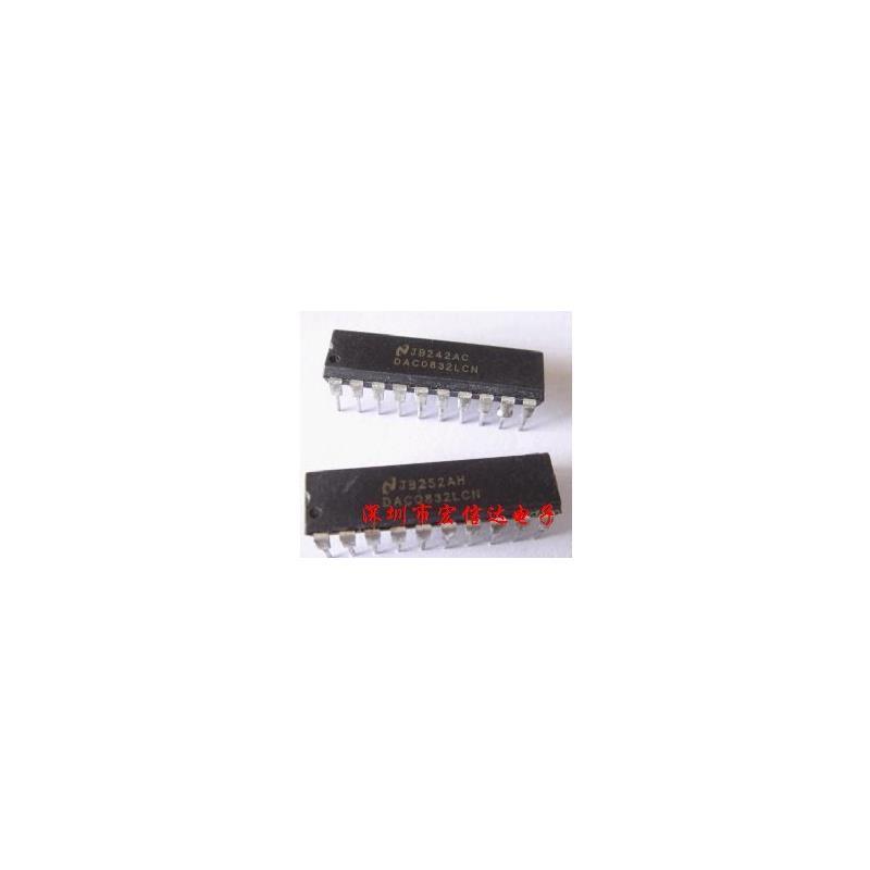 CazenOveyi new original programmable controller module xc1 16r e plc ac220v di 8 do 8 relay 100