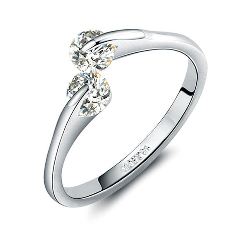 yoursfs Серебряный 7 yoursfs factory price классические простые кольца для повязки золота дешевые навсегда кольца для мужчин и женщин обручальные кольца оптом
