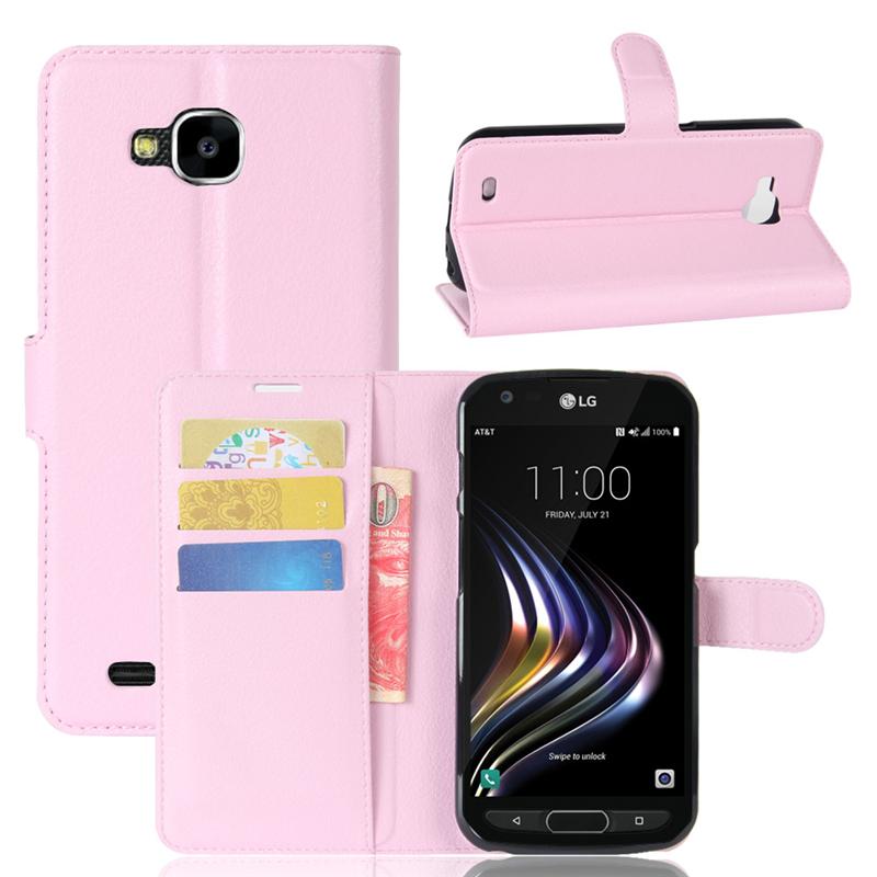 GANGXUN Розовый смартфон lg x venture