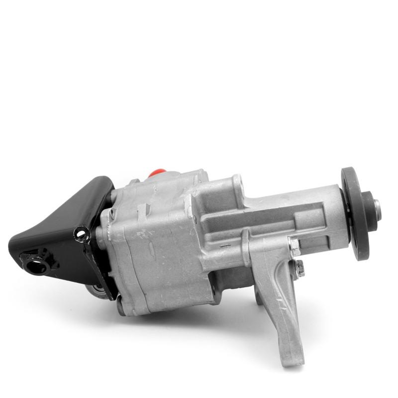 PAO MOTORING подходят для bmw 5 530 535 f04 f07 f10 f11 насос гидроусилителя рулевого управления oem 679435002