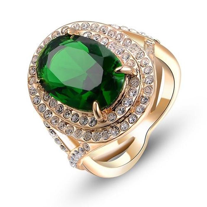 yoursfs Зеленый 7 yoursfs фирменное сердце кольца сердце кольцо комплект для женщин анель включает кольца кольцо обручального кольца падения