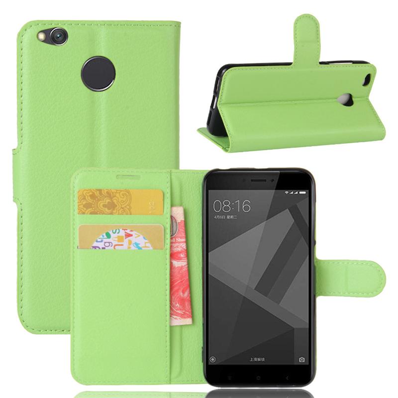 GANGXUN Зеленый цвет смартфон xiaomi redmi 4x 16gb gold