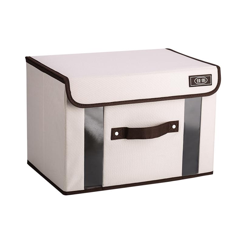 JD Коллекция белый Большой удобный ящик для хранения деревянный ящик ящик покрытия держатель ткани ретро ткань дело для салфеток