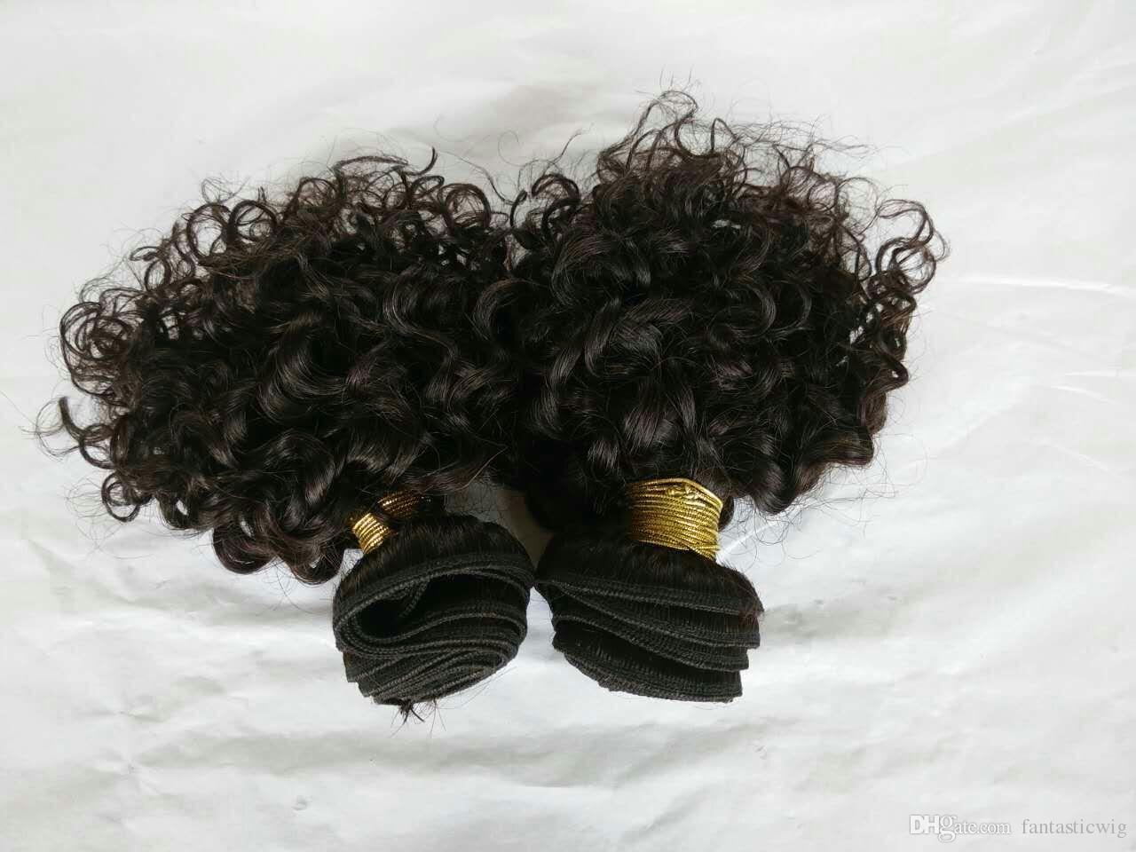 парик BOND 1B 8 inches 70 hanks quality mongolia black violin bow hair 6 grams each hank in 32 inches