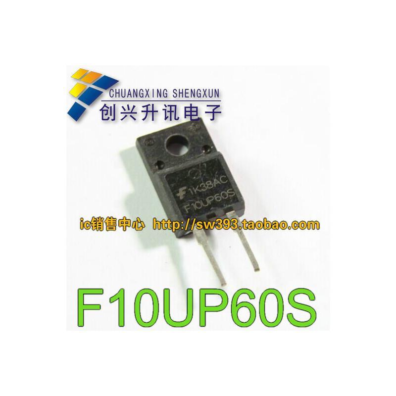 CazenOveyi f10u60s ffpf10u60s to 220f