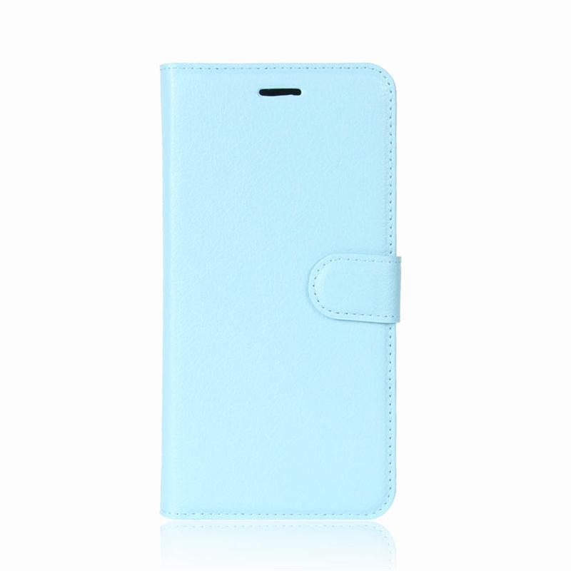 GANGXUN синий blackview a8 смартфон