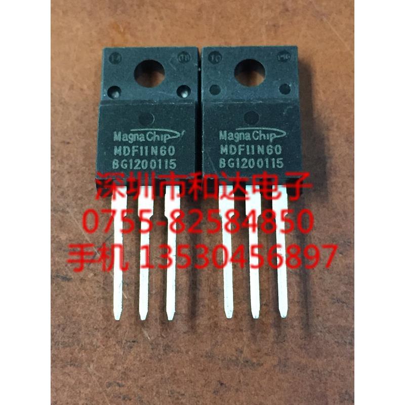 CazenOveyi hfa25tb60 to 220