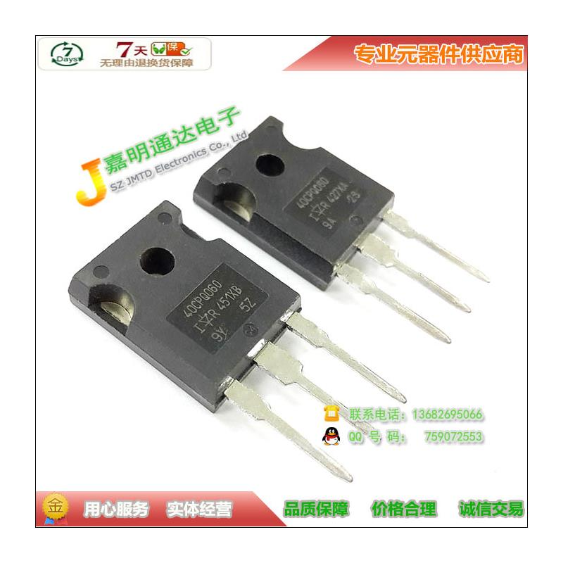 CazenOveyi new original motor driver mr j3 40a 1 3ph ac220v 400w