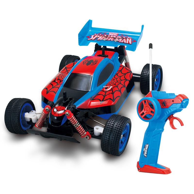 JD Коллекция р автомобили мира гоночные автомобили