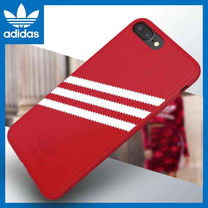 JD Коллекция Красный прилив 55 дефолт мобильный телефон рация защищенный texet tm 515r