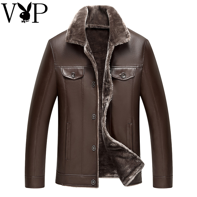 Playboy VIP Collection Brown M ремень vip collection vip collection mp002xw170ef