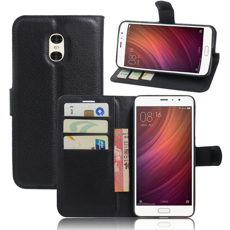 GANGXUN Черный цвет смартфон xiaomi redmi pro 32gb silver