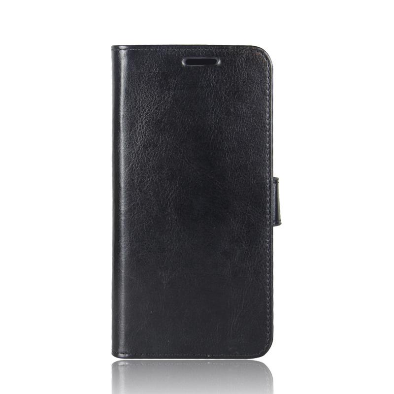 GANGXUN Черный цвет телефон apple iphone 7 32gb a1778 jet black