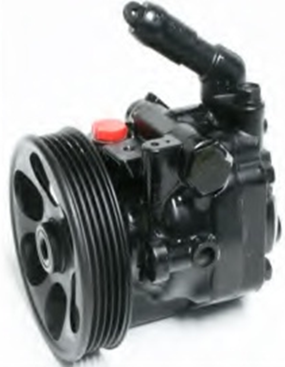 PAO MOTORING electric dc diaphragm air pump 1500mmhg vacuum with brushless pump