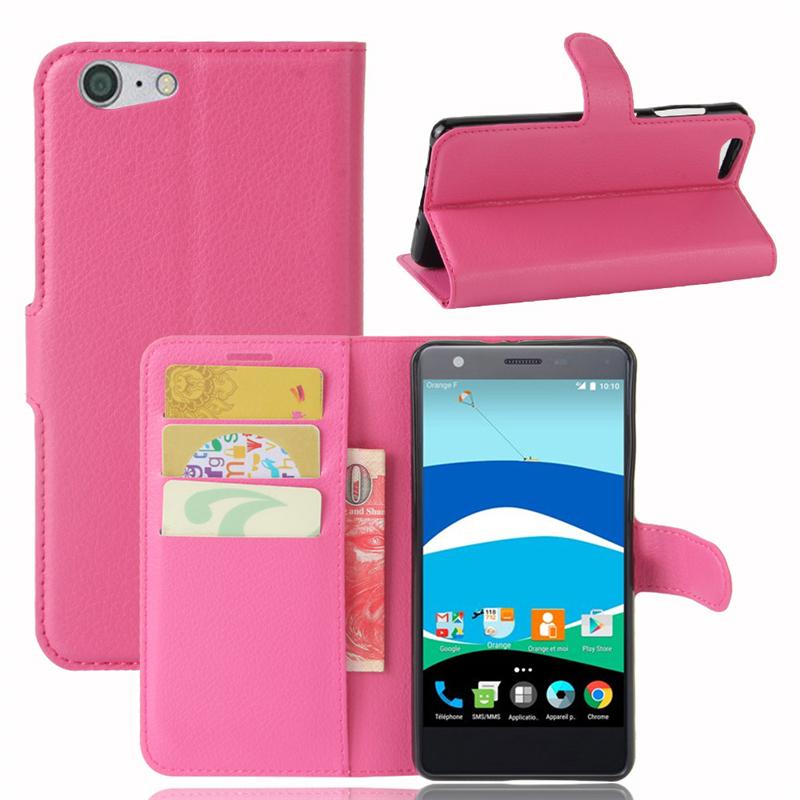 GANGXUN Роза смартфон zte blade v8 mini 32gb gold