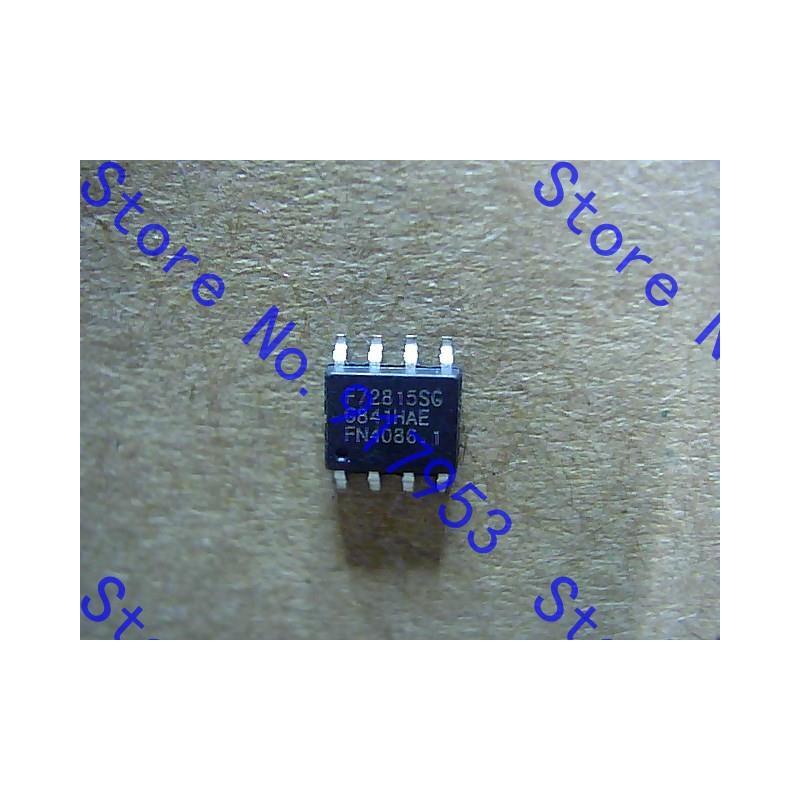 CazenOveyi 5pcs max9376eub in stock