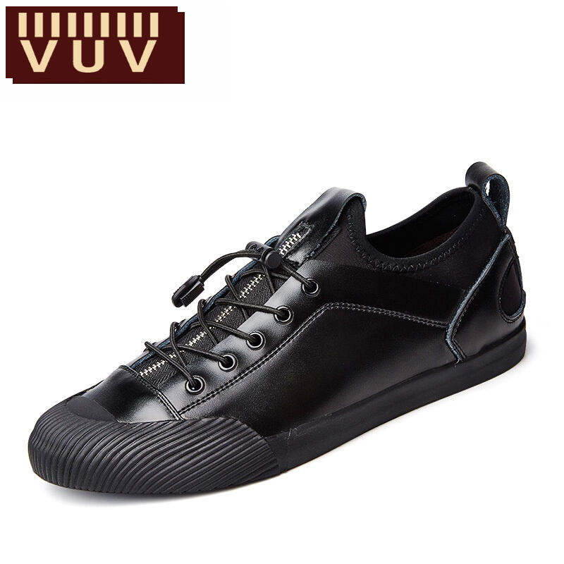 VUV Black 39 chic quality pair of multifunction fitness body building equipment i shaped push ups rack