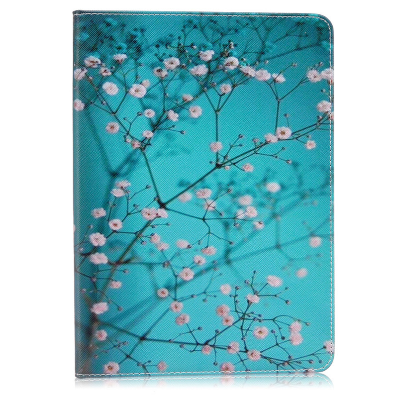 GANGXUN 9 for new ipad pro 12 9 2017 retro luxury pu leather tablet pouch sleeve bag for ipad pro 12 9 inch funda tablet case cover stylus