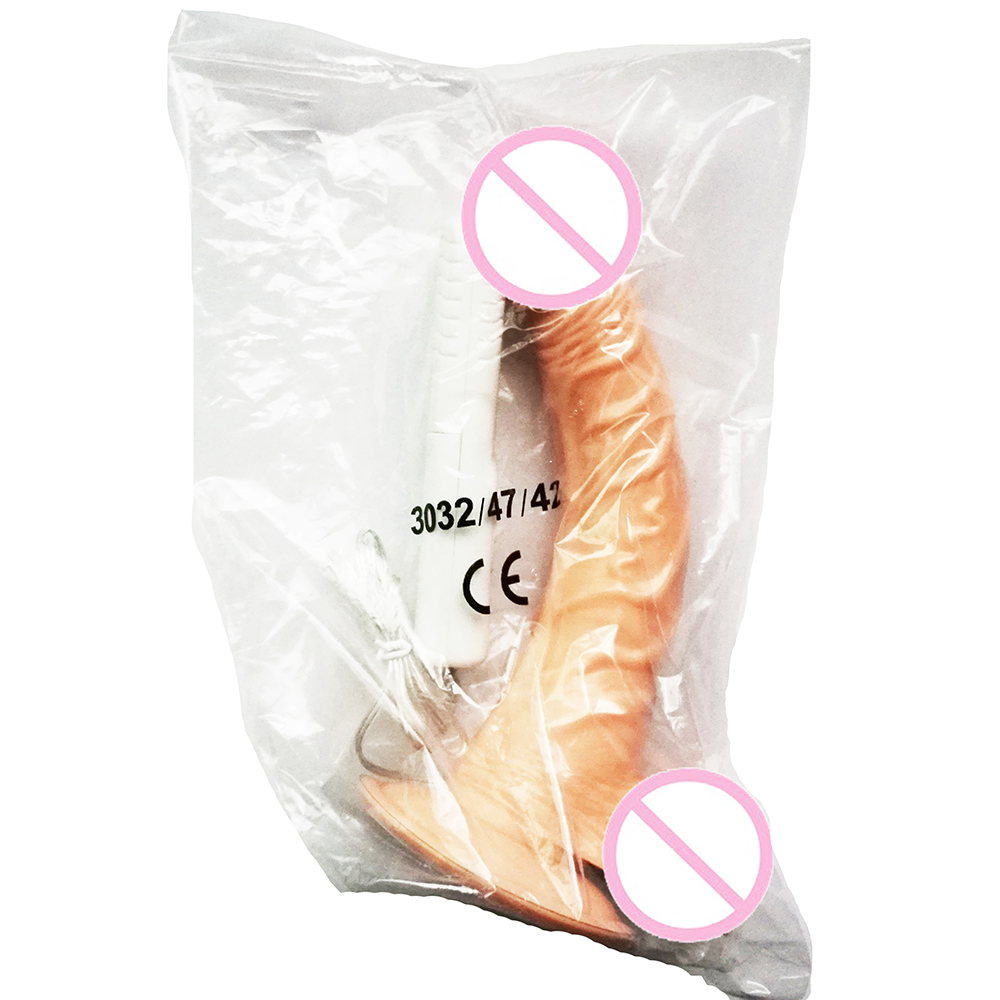 Thierry вибрации dmm искусственный мужской пенис фаллоимитатор секс игрушки для взрослых