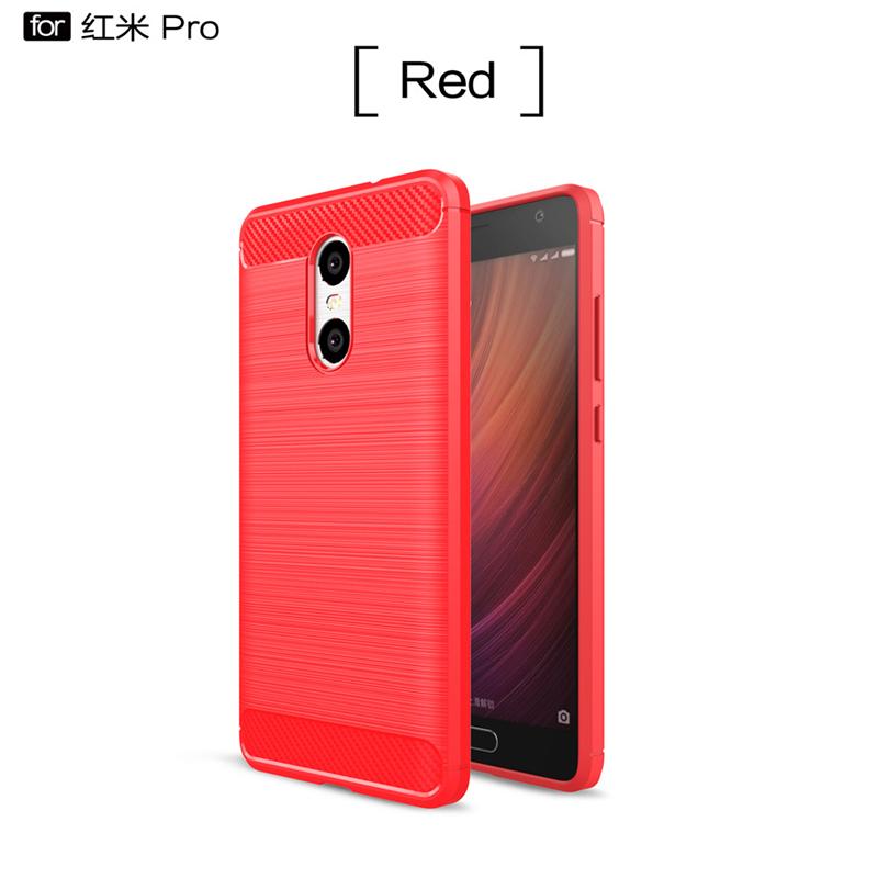 GANGXUN Красный смартфон xiaomi redmi pro 32gb silver
